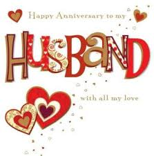 wedding anniversary happy wedding marriage anniversary wishes greeting card images