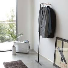 modern coat racks umbrella stands allmodern