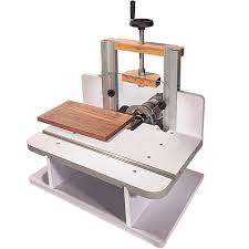 fine woodworking magazine router reviews beginner woodworking plans