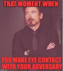Meme Generator Yo Dawg - 84 best block 3 memes images on pinterest funny stuff funny
