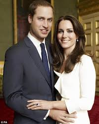 royal wedding ring royal wedding palace confirms prince william won t wear ring when