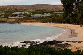 island lanai in hawaii hawaii aloha travel
