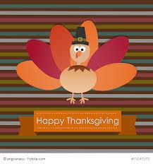 fotolia us thanksgiving