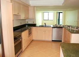 natural maple kitchen cabinets natural maple kitchen cabinets s s natural shaker kitchen cabinets