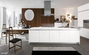 Modern Kitchen Island Stools Kitchen Get Some Adaptations Of Italian Modern Kitchen Design