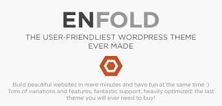 enfold layout builder video enfold theme features that make a difference wordpress