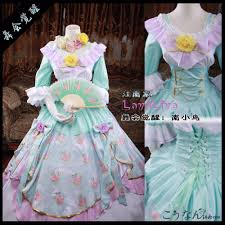 halloween prom costumes popular anime prom dresses buy cheap anime prom dresses lots from