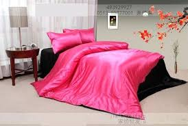 Coverlets For King Size Bed Silk Bedspreads Quilts Silk Coverlets Quilts Medium Size Of