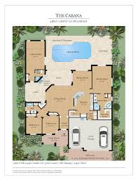 cabana house plans escortsea