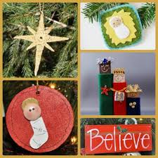 superb religious christmas crafts part 2 baby jesus crafts