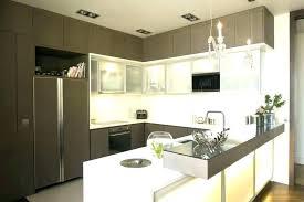 photo de cuisine amenagee cuisine amenagee avec bar cuisine equipace avec bar cuisine equipee