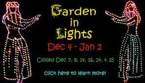 annmarie garden in lights solomons events garden in lights at annmarie garden today dec 5