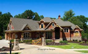 house plan 97614 at familyhomeplans com