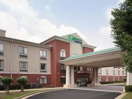 hotel in buford ga holiday inn express u0026 suites mall of georgia