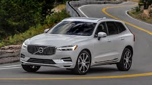 new 2017 volvo xc60 united cars united cars volvo xc60 excels in iihs crash test to earn top safety pick