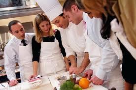 stage de cuisine gastronomique stage de cuisine stage fitness pour a manger atelier de cuisine
