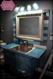 tongue and groove bathroom ideas 266 best bathroom ideas images on pinterest bath bathroom and