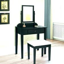 mirrored makeup vanity table vanity mirror tables vanity mirror table attractive mirrored desk