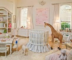 impressive round baby bed 78 round crib bedding sets round baby