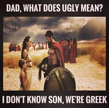 Greek Memes - greek gateway true story see all the best greek memes facebook