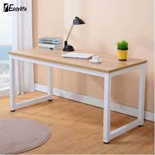 Little Tables For Bedroom Best 25 Study Table Designs Ideas On Pinterest Study Tables