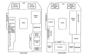 100 motorhome garage plans 27 best one car garage plans