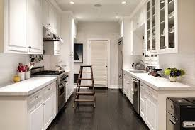 small galley kitchen ideas narrow galley kitchen design ideas small galley kitchen