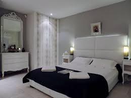 chambre hote arcachon chambres dhtes la louisiane chambres ars bassin darcachon chambre