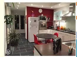 organisation cuisine photo également dans salon pour organisation cuisine carrée pièce