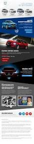 mazda web 52 best auto images on pinterest vehicles cars and ford