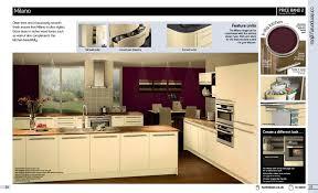 homebase kitchen doors u0026 ideas handles homebase bathroom cabinet
