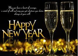 happy new year desibucket