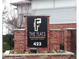2 bedroom houses for rent in dallas tx apartments for rent at flats at five mile creek apartments