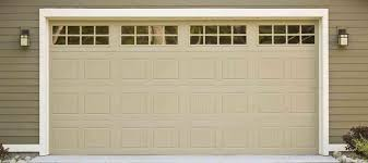 Overhead Door Burlington Burlington County Garage Door Repair