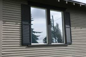 Privacy For Windows Solutions Designs Privacy Window Film Has Given Me Peace Spokane Solar Solutions