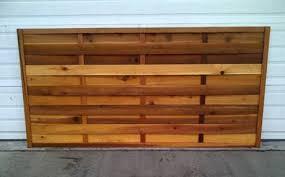 western red cedar decking u003e green products green building