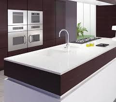 Quartz Kitchen Countertops Quartz Stone Kitchen Countertops Worktops Bench Tops Solid Surface