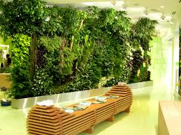 Indoor Hanging Garden Ideas Indoor Vertical Garden Planter Home Outdoor Decoration