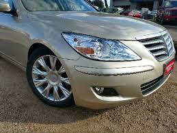 2009 hyundai genesis 3 8 used hyundai genesis 14 000 in tx 18 used cars