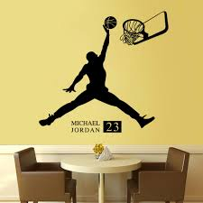wonderful sport wall decals 106 sport wall decals a good hockey winsome sport wall decals 43 football wall decals australia image of sport wall full size
