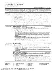 Software Developer Resumes Medical Office Specialist Resume Objective Essays On Political