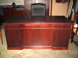 Used Office Desk Easy Used Office Desk For Sale Also Interior Home Inspiration With