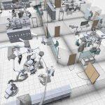 Design A Kitchen Free Online by Design A Kitchen Floor Plan For Free Online