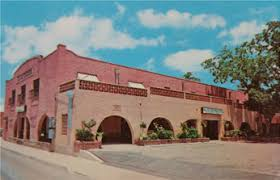 funeral homes in san antonio about us m e rodriguez funeral home