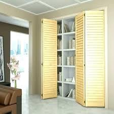 changer ses portes de placard de cuisine changer les portes de placard de cuisine portes de placards de