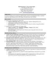 delightful design resume template for a college student terrific