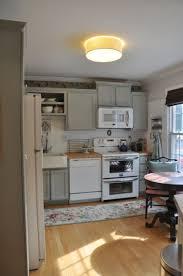 impresive kitchen makeover ideas on a budget 18 homadein