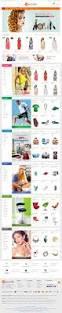 kuteshop premium responsive multipurpose magento theme
