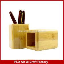 wooden desk pen holder wooden desk pen holder suppliers and