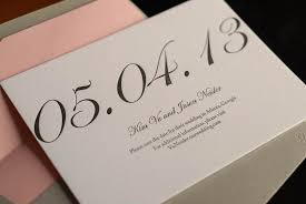 wedding invitations atlanta custom letterpress invitations and stationary studio four three